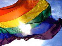 LGBT'lere özel hapishane kuruluyor