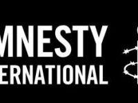 Amnesty: Dünya daha karanlık bir yer haline geldi