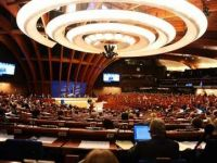 Türk belediyeler Avrupa Konseyi'nde buluştu