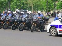 Oturum izni protestosunda 92 gözaltı