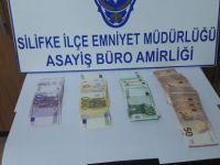 Gurbetçiyi 1.5 milyon lira dolandırdılar