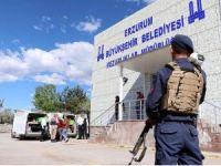 Erzurum'da 5 Kişinin Öldüğü Çatışmanın 2 Zanlısı Yakalandı