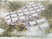 Çanakkale Küçük Sanayi Sitesi meselesi çözüme kavuşuyor