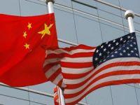 """Çin'den ABD'ye çağrı: """"Irkçılığı ortadan kaldırın"""""""