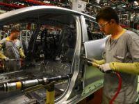Renault 141 milyon avro zarar etti: 15 bin çalışanını işten çıkarıyor