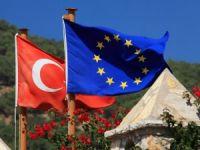 Türkiye-AB ilişkilerinde yeni dönem mi? Almanya 1 Temmuz'dan itibaren AB dönem başkanı