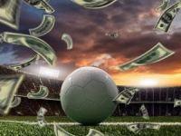 Milyarların döndüğü bir sektör çöktü: Avrupa futboluna korona golü