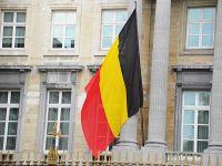 Belçika polisi PKK kampını rapor etmemiş