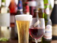 Halkın yüzde 70'i alkol reklamına karşı