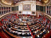 Fransa Meclisi, Ermeni Soykırımı tasarısını onaylamadı