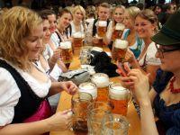 Almanya'da biraya zam geliyor