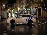 İtalyan saldırgan, tekbir getirip 2 kişiyi vurdu