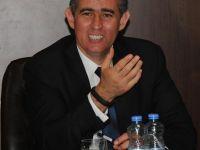 'PKK iç savaş çıkarmak istiyor'