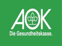 Fremdsprachige AOK-Hotlines mit hohem Zuspruch