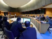 'Türkiye, satrançta Avrupa ülkelerinden ileri'