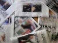 İsviçre basını: Yetkililer PKK veya TAK'ı işaret ediyor