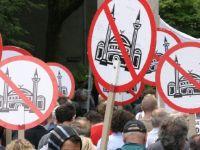 'Avrupa'da Müslümanlar dışlanıyor'