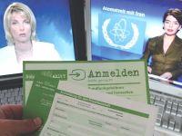 Almanya'da GEZ ödeyenler dikkat