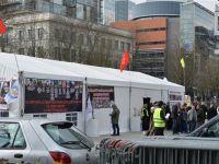 Belçika: PKK'nın faaliyetleri terör eylemi değil