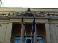 Belçika, Türkiye'deki temsilciliklerini kapattı