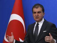 'Gülen, Usame bin Ladin'den daha tehlikeli'