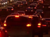 30 yıl ehliyetsiz araç kullanan 'sürücü' yakalandı