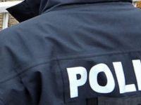Saldırgan 24 yaşında İsviçre vatandaşı çıktı