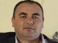 Belçika'da bir Türk vurularak öldürüldü