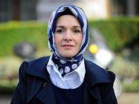Türk kökenli milletvekiline ölüm tehdidi davası