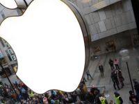 Apple, 15 bin TL maaşla eleman arıyor