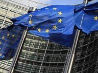 Brüksel'den vize çarkı