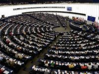Avrupa'da yükselen neofaşizm endişesi