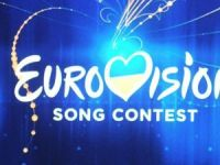 Eurovizyon'da Rus adaya giriş yasağı