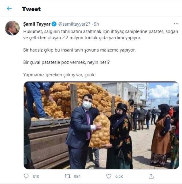 ak-partili-samil-tayyar-dan-patates-dagitimini-14064945-5729-m.jpeg