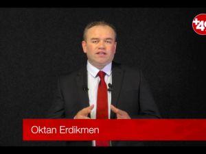 AKP'nin Bosna mitingi yorumu