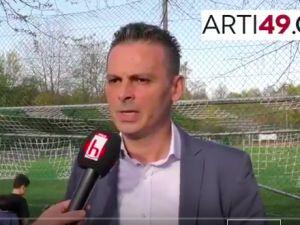 Münih'teki ırkçı saldırıda öldürülen Türklerin aileleri konuştu