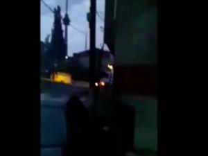 AKP'li Üsküdar Belediyesi cami yıktı
