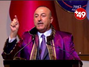 'AKPM'nin dağdaki PKK'lılardan ne farkı var'