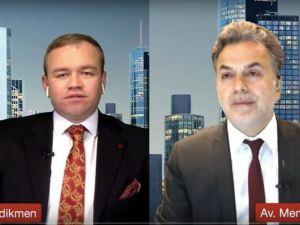 YSK'nın İstanbul kararı... Şimdi ne olacak?