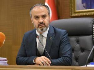 AKP'li başkandan skandal 30 Ağustos yorumu