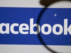 Facebook canlı yayınında intihar etti