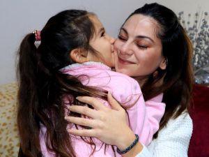 Türk annenin velayet mücadelesi