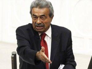 Kamer Genç uyarmıştı: Fethullah Gülen başınıza bela olacak!