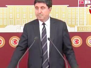 HDP Milletvekili Tan: Öcalan başkanlığa karşı değil