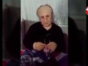 Artvinli kadınlardan 'Hayır' videosu